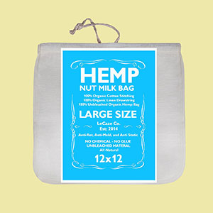 nut-milk-bag-org-hemp-bag-amazon