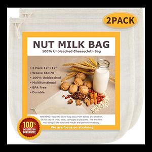 nut-milk-bag-scen