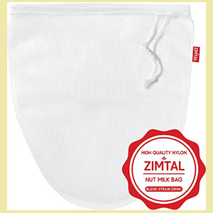 nut-milk-bag-zimtal-amazon