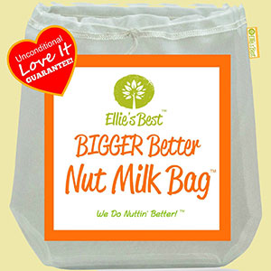 nut-milk-bags-ellies-best-amazon
