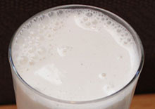 nut-milk-recipes-related-page