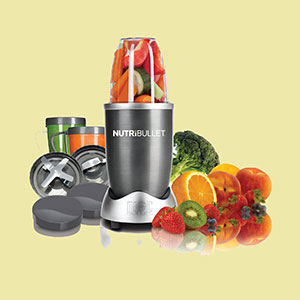 nutribullet-magic-amazon