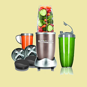 nutribullet-pro-900-amazon