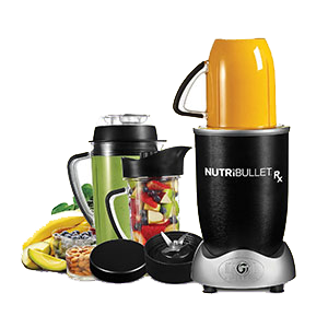 nutribullet-rx-amazon