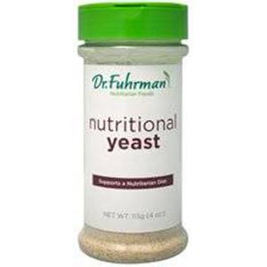 nutritional-yeast-dr-furhman.png
