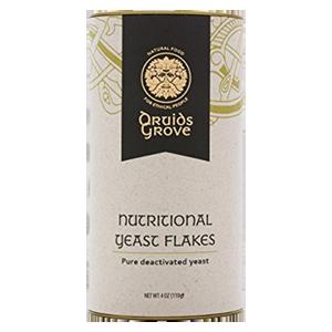 nutritional-yeast-druids-grove