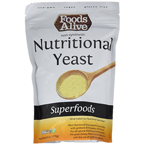 nutritional-yeast-foods-alive