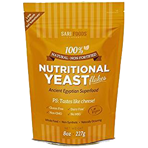 nutritional-yeast-sari.png
