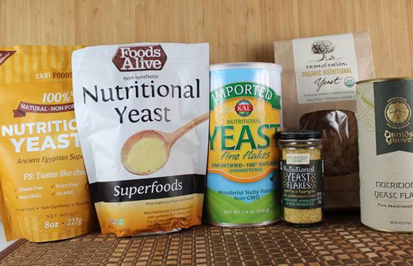 nutritional-yeast-unforitfied-brands