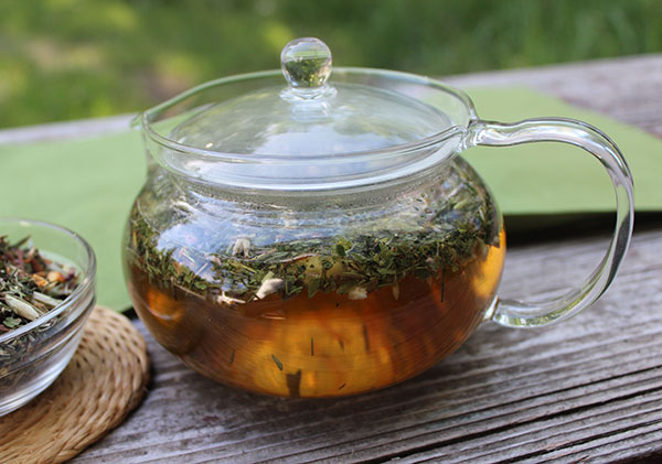 nutritive-herbal-tea-benefits
