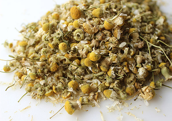 nutritive-herbal-tea-chamomile