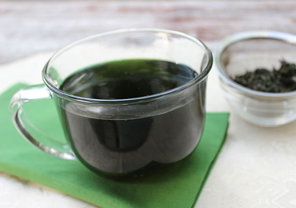 nutritive-herbal-tea-nettle-leaf