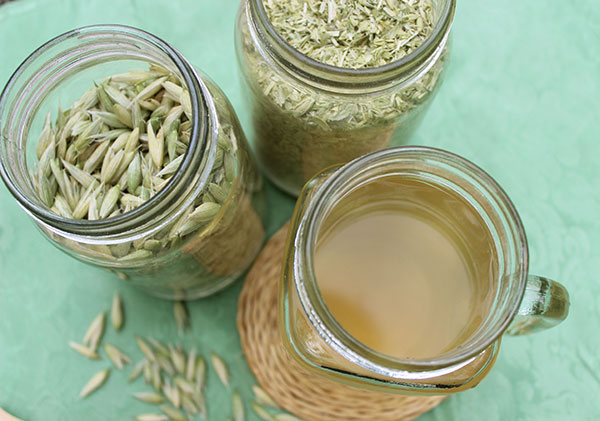 nutritive-herbal-tea-oat-tops-and-oatstraw