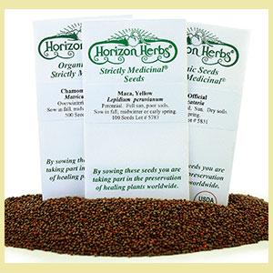 nutritive-herbs-seed-packs-mrh.jpg