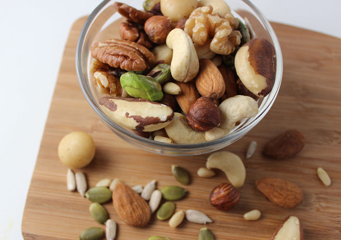 nuts-and-seeds-list-nutrition-data