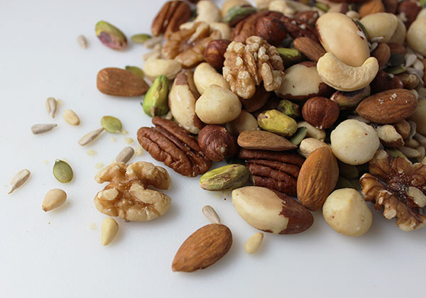 nuts-and-seeds-list