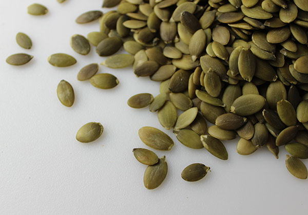 nuts-and-seeds-pumpkin-seeds