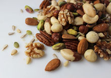 nuts-and-seeds-related-pages