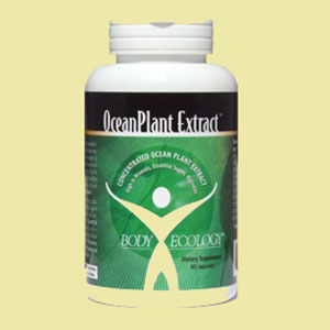 ocean-plant-extract-body-ecology