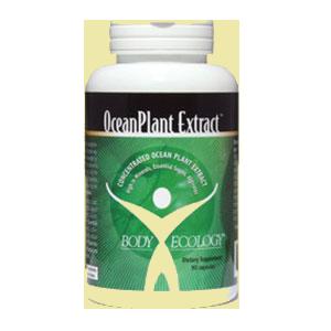 ocean-plant-extract-body-ecology