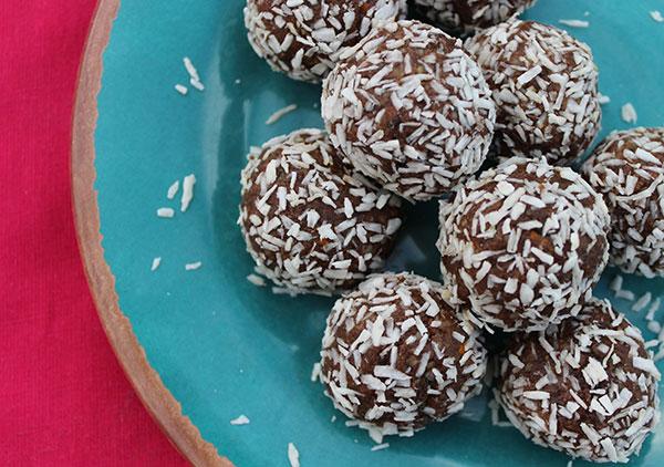 oja-balls-recipe