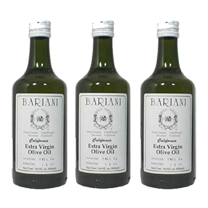 olive-oil-bariani-3-pack