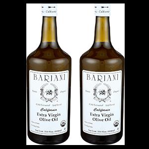 olive-oil-bariani-33.2oz-2-pack