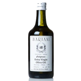 olive-oil-bariani-33
