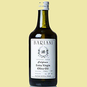 olive-oil-bariani-live-superfoods