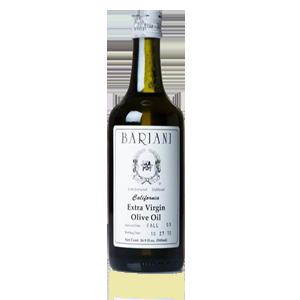 olive-oil-bariani
