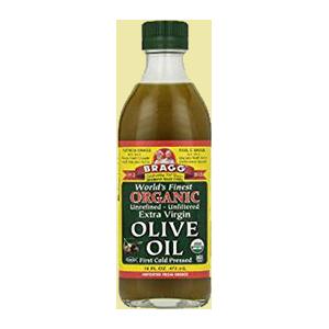 olive-oil-bragg-16-amazon