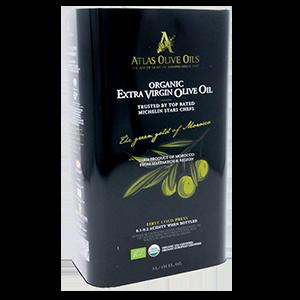 olive-oil-extra-virgin-atlas-3liters