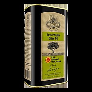 olive-oil-extra-virgin-ellora