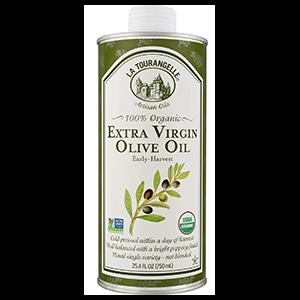 olive-oil-extra-virgin-la-tourangelle-25.4oz