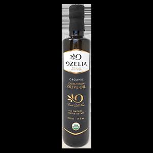 olive-oil-olio-amazon