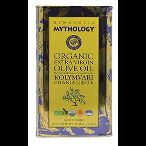 olive-oil-extra-virgin-sky-16.9oz