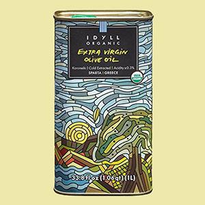 olive-oil-greek-organic-amazon