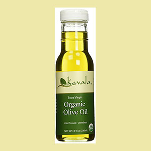 olive-oil-kevala-8oz-amazon