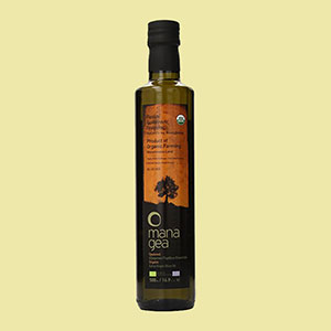 olive-oil-mana-gea-amazon