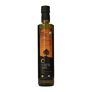olive-oil-mana-gea-amazon