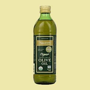 olive-oil-spectrum-24-amazon