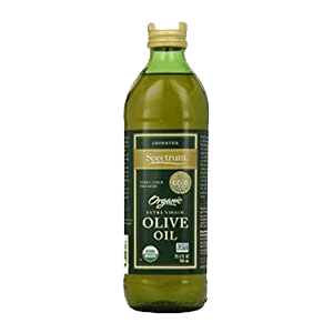 olive-oil-spectrum-24-amazon