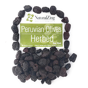 olives-black-peruvian-herbed-pitted-8oz-natural