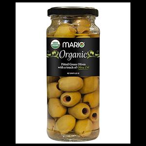 olives-green-mario-6.25oz