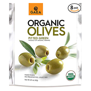 olives-green-olives-8-pack