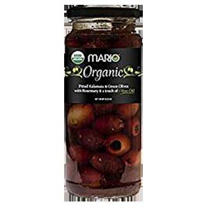 olives-kalamata-mario