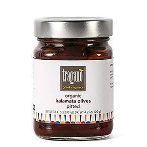 olives-kalamata-traregano
