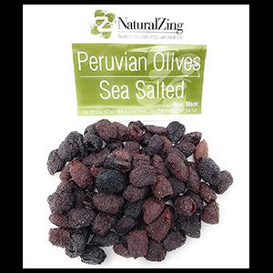 olives-pervuvian-natural-8oz