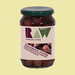 olives-raw-amazon-jar
