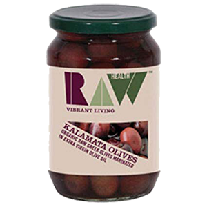 olives-raw-health-kalamata